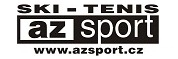 az-sport-orig-2