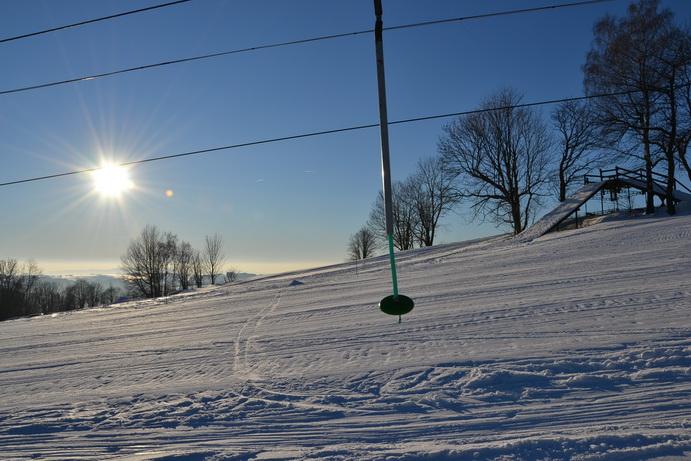 Bratrouchov Leden 2011 (11)_resize